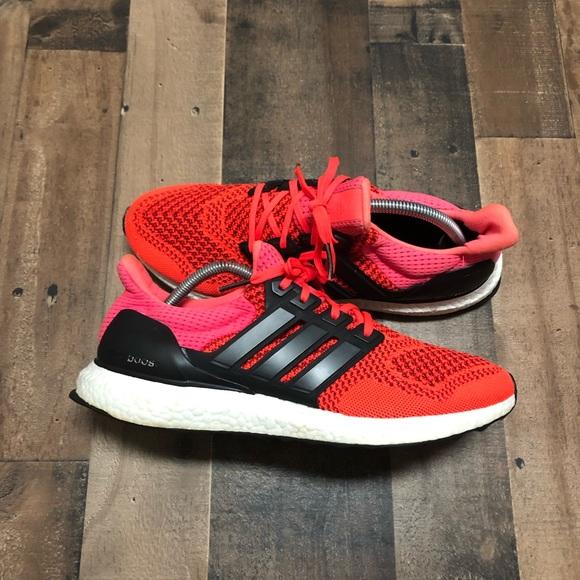 adidas Shoes | Adidas Ultra Boost Solar